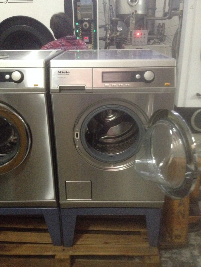 Wwwmieleit lavatrici gallery of miele wmrwps with for Quale lavatrice comprare